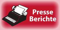 Presse Button HG